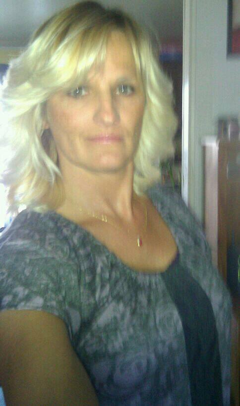 wapello single girls Free online dating for iowa singles - page 1 below are latest members to login you can adjust this setting if you like.