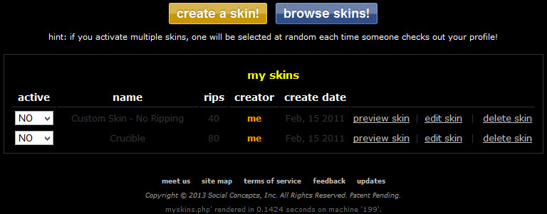 my_skins_page